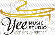 Yee Music Studio